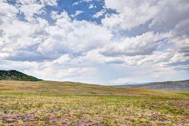 TBD Chicksaw ROAD HARTSEL, Colorado - Image 4