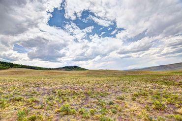 TBD Chicksaw ROAD HARTSEL, Colorado - Image 5