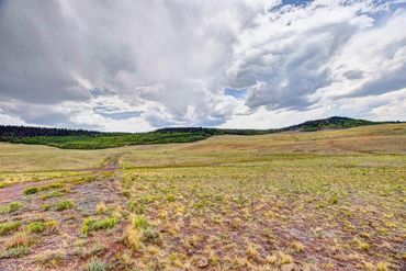 TBD Chicksaw ROAD HARTSEL, Colorado - Image 6