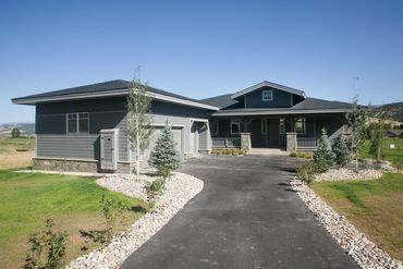 29 Thresher Court Eagle, CO 81631 - Image 12
