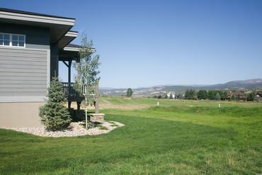 Photo of 29 Thresher Court Eagle, CO 81631 - Image 13