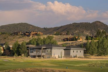 29 Thresher Court Eagle, CO - Image 16