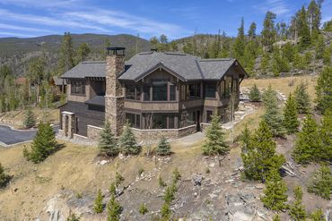 455 Highfield TRAIL BRECKENRIDGE, Colorado - Image 1