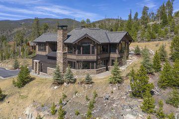 455 Highfield TRAIL BRECKENRIDGE, Colorado 80424