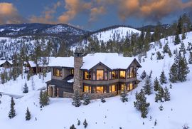 455 Highfield TRAIL BRECKENRIDGE, Colorado 80424 - Image 2