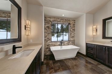 455 Highfield TRAIL BRECKENRIDGE, Colorado - Image 12