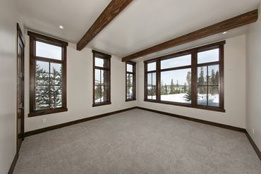 455 Highfield TRAIL BRECKENRIDGE, Colorado - Image 17