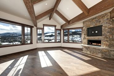 455 Highfield TRAIL BRECKENRIDGE, Colorado - Image 3
