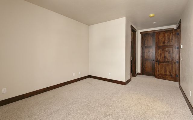 455 Highfield Trail - photo 28