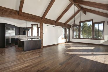 455 Highfield TRAIL BRECKENRIDGE, Colorado - Image 5