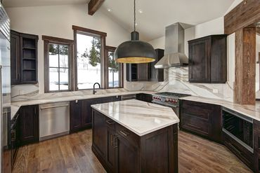 455 Highfield TRAIL BRECKENRIDGE, Colorado - Image 6