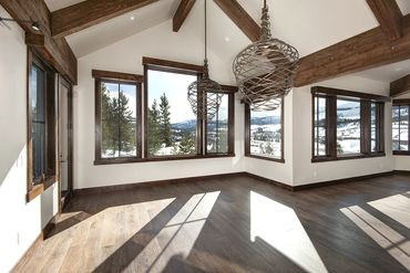 455 Highfield TRAIL BRECKENRIDGE, Colorado - Image 8
