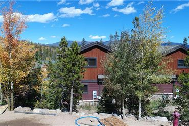 397 LODGE POLE CIRCLE # 2 SILVERTHORNE, Colorado - Image 24
