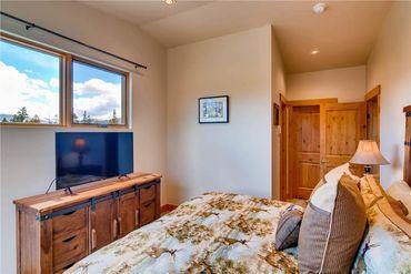 395 LODGE POLE CIRCLE # 3 SILVERTHORNE, Colorado - Image 11