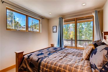 395 LODGE POLE CIRCLE # 3 SILVERTHORNE, Colorado - Image 13