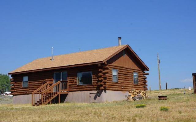 260 GCR 1931 KREMMLING, Colorado 80459