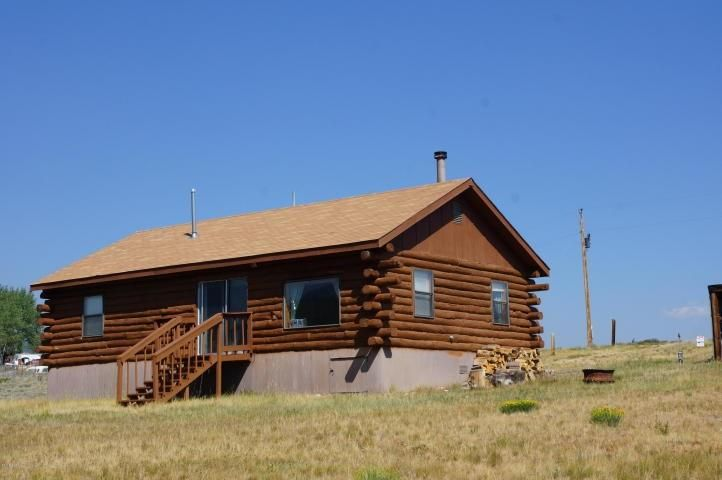 260 GCR 1931 KREMMLING, Colorado 80459
