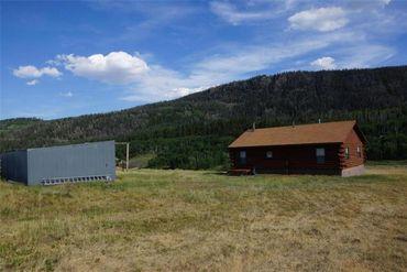 260 GCR 1931 KREMMLING, Colorado - Image 14