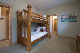 26 North Woods LANE BRECKENRIDGE, Colorado 80424 - Image 13