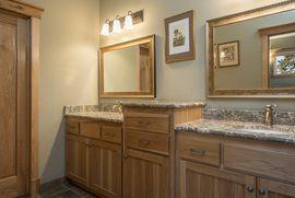26 North Woods LANE BRECKENRIDGE, Colorado 80424 - Image 14