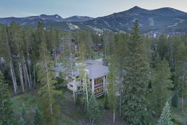 26 North Woods LANE BRECKENRIDGE, Colorado 80424 - Image 15