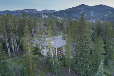 26 North Woods LANE BRECKENRIDGE, Colorado - Image 15