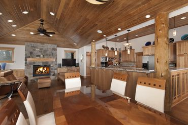 26 North Woods LANE BRECKENRIDGE, Colorado 80424 - Image 3