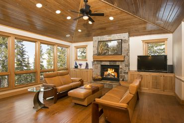 26 North Woods LANE BRECKENRIDGE, Colorado 80424 - Image 5