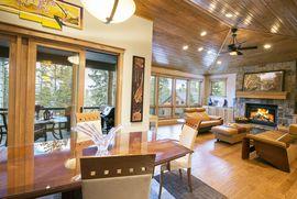 26 North Woods LANE BRECKENRIDGE, Colorado 80424 - Image 6