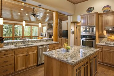 26 North Woods LANE BRECKENRIDGE, Colorado 80424 - Image 7