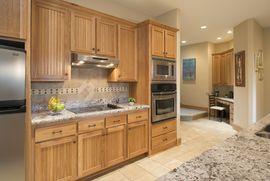 26 North Woods LANE BRECKENRIDGE, Colorado 80424 - Image 8