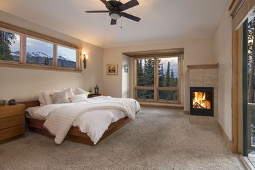 26 North Woods LANE BRECKENRIDGE, Colorado 80424 - Image 9