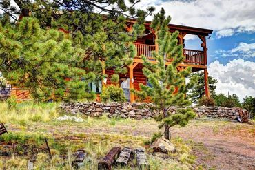 312 AHLERS LANE HARTSEL, Colorado - Image 14