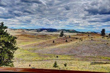 312 AHLERS LANE HARTSEL, Colorado - Image 20