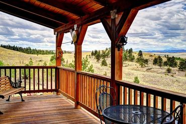 312 AHLERS LANE HARTSEL, Colorado - Image 21