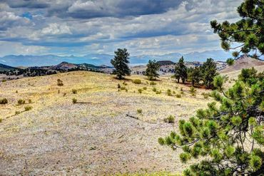 312 AHLERS LANE HARTSEL, Colorado - Image 25