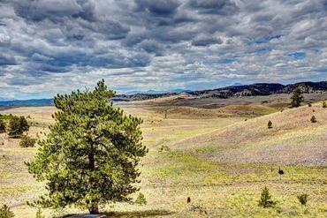312 AHLERS LANE HARTSEL, Colorado - Image 6