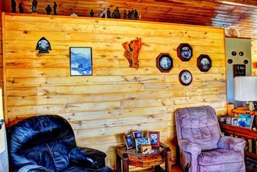 312 AHLERS LANE HARTSEL, Colorado - Image 8