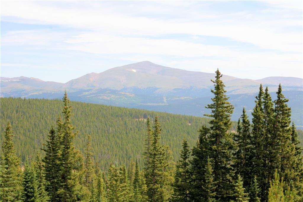 545 SILVERHEELS PLACE FAIRPLAY, Colorado 80440