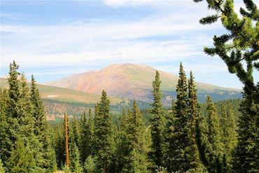545 SILVERHEELS PLACE FAIRPLAY, Colorado - Image 5