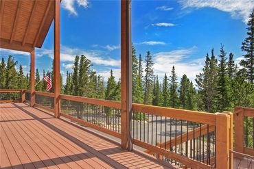 423 PRUNES PLACE FAIRPLAY, Colorado - Image 3