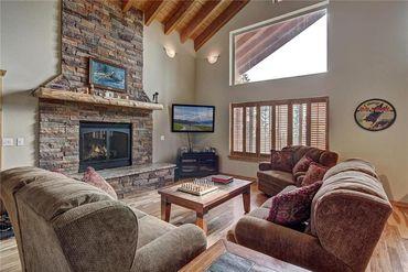 423 PRUNES PLACE FAIRPLAY, Colorado - Image 7