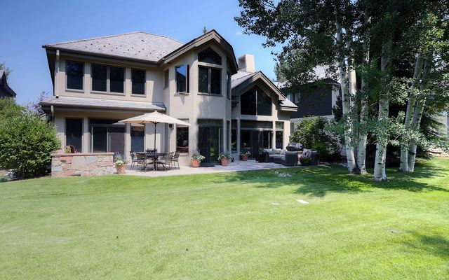 68 Ambleside Place - photo 36