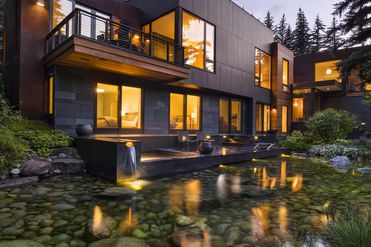344 Beaver Dam Road Vail, CO 81657 - Image 1
