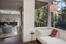 344 Beaver Dam Road Vail, CO 81657 - Image 21