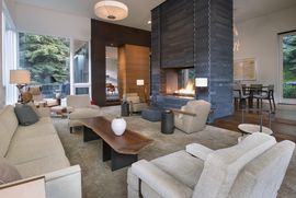 344 Beaver Dam Road Vail, CO 81657 - Image 8