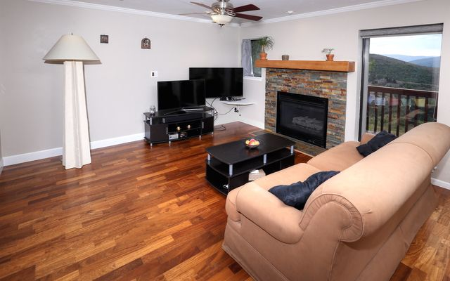 3008 Wildridge Road # b2 - photo 1