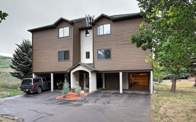 3008 Wildridge Road # b2 - photo 13