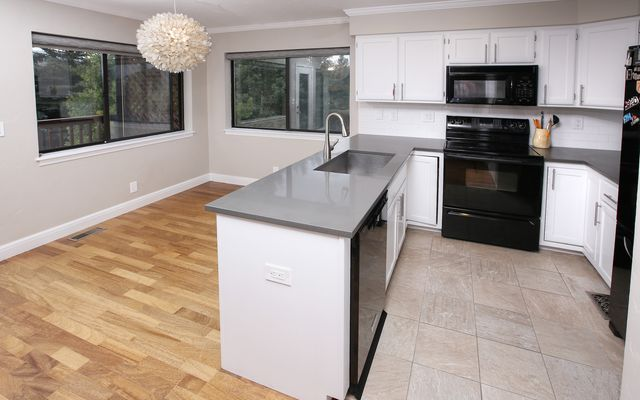 3008 Wildridge Road # b2 - photo 3