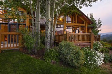 301 Bearden Road Edwards, CO 81632 - Image 1
